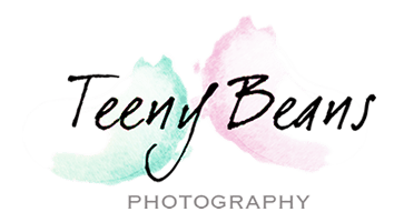 Raleigh, Durham & Chapel Hill Newborn Baby Photographers | Teeny Beans Photography