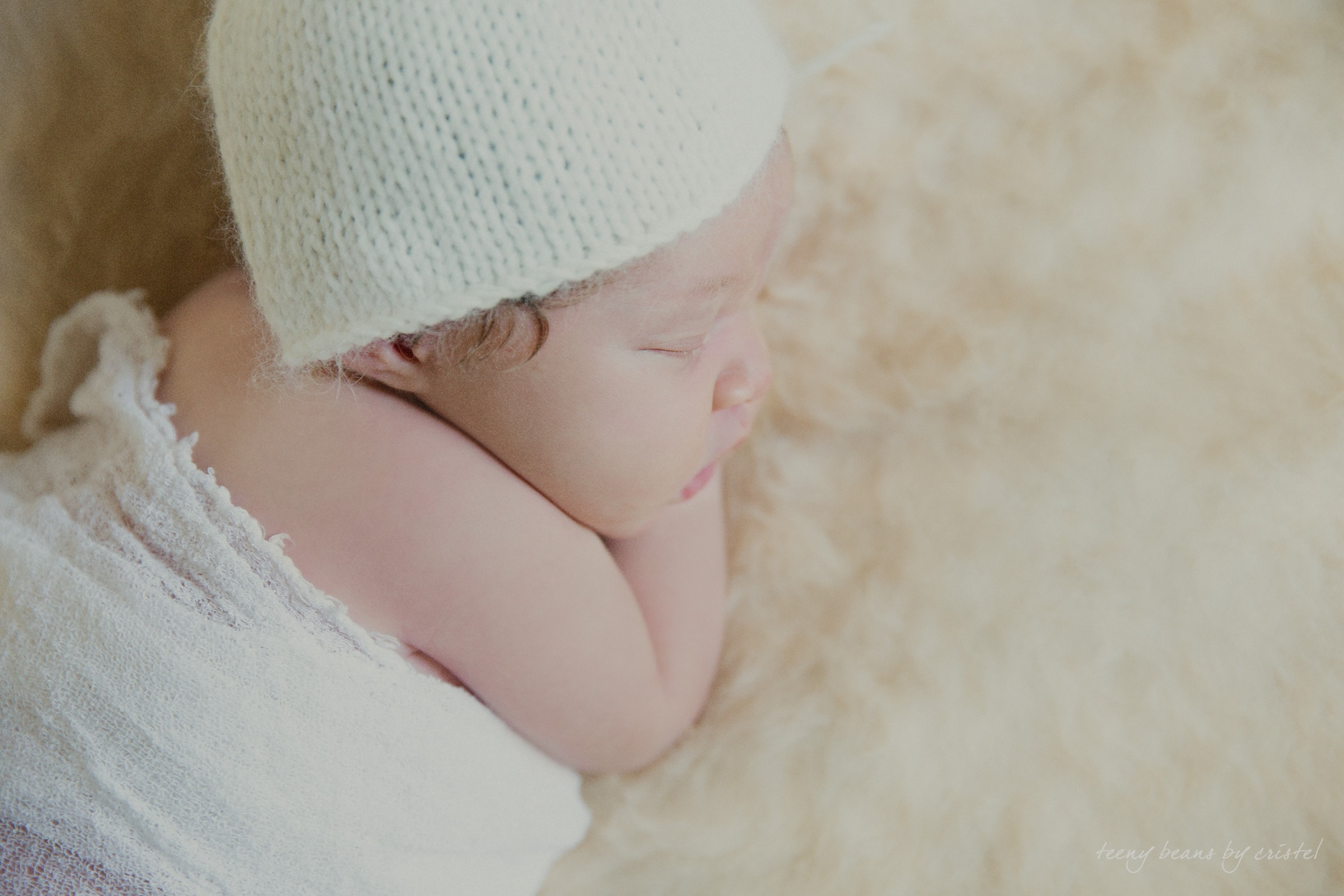 KaylaLo-19 raleigh newborn photography  | baby kyla