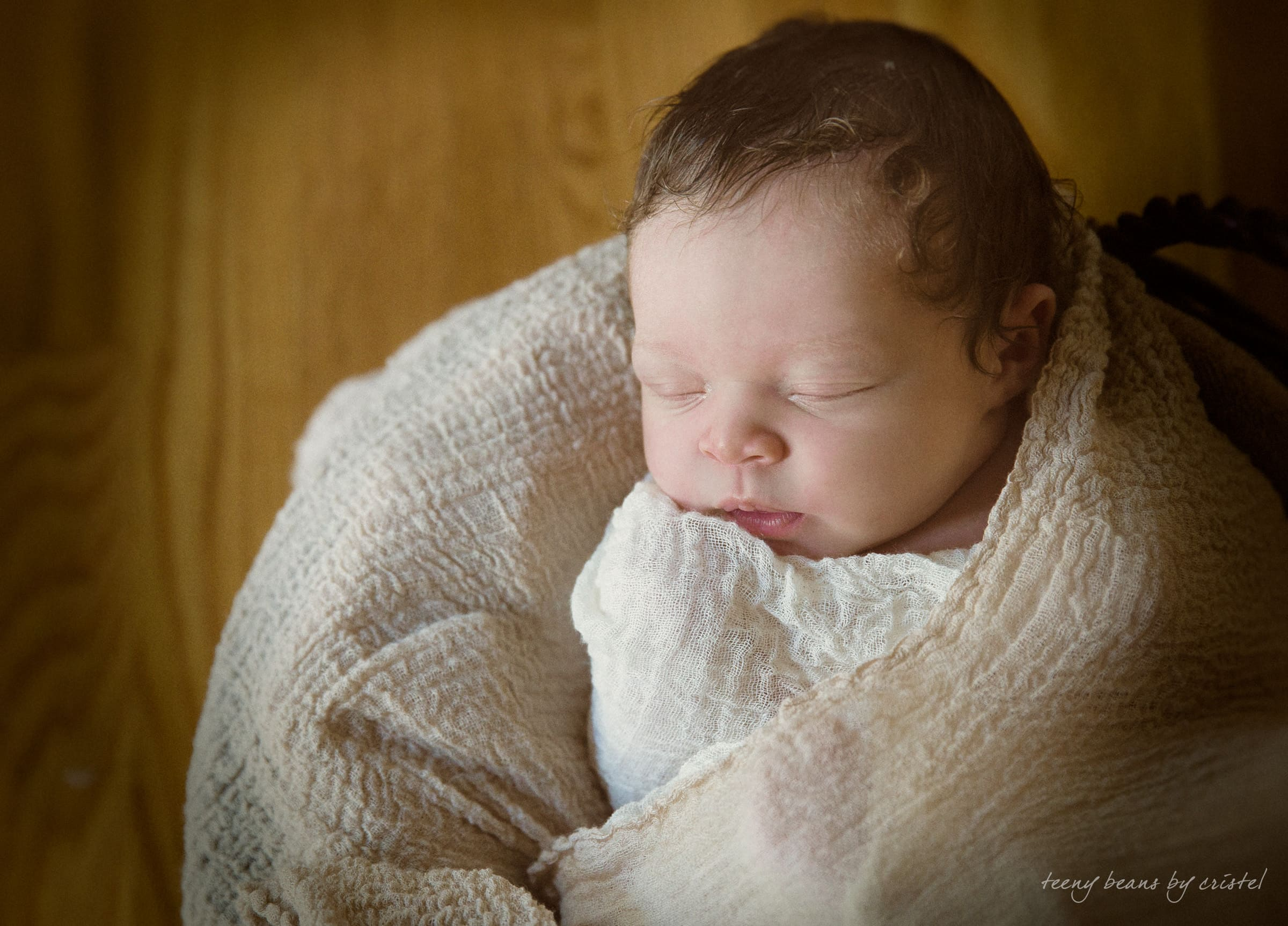 KaylaLo-4 raleigh newborn photography  | baby kyla