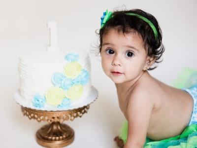 raleigh baby photography   baby cloe