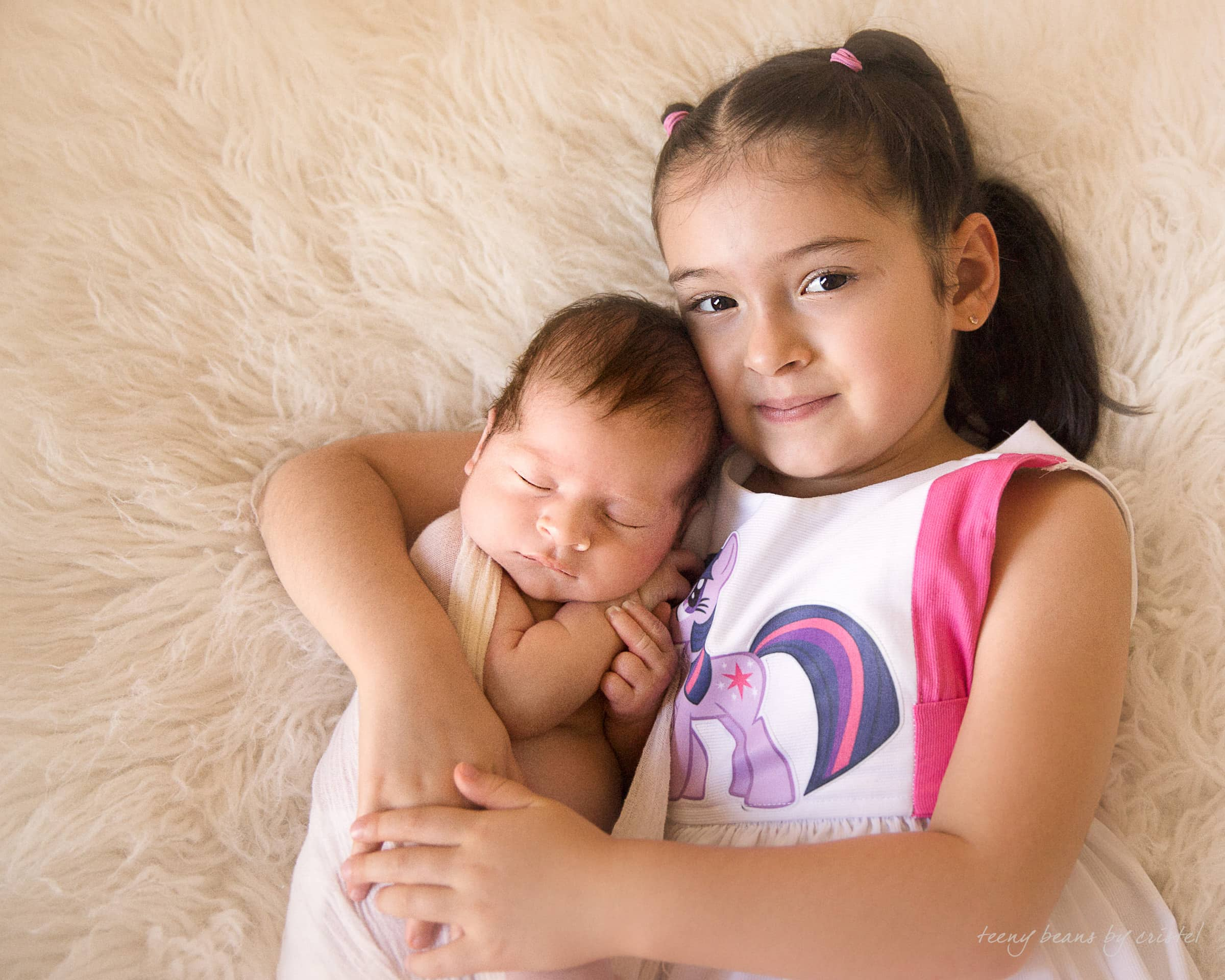 Benjaminhlowres-7-2 raleigh newborn photographer | baby benjamin