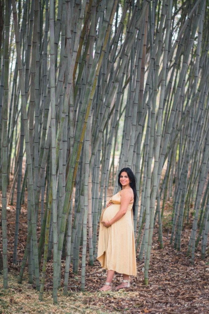 Raleigh-Maternity-Photographer-Johanna-3