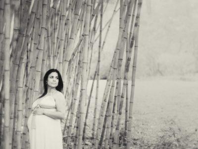 raleigh maternity photographer - joanna