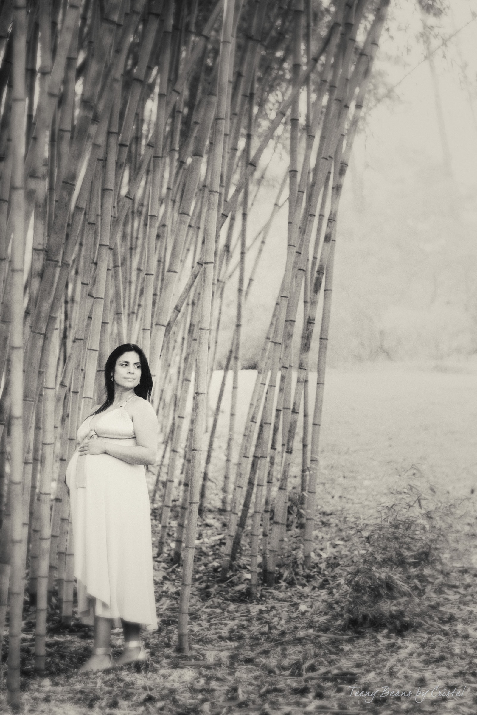 Raleigh-Maternity-Photographer-Johanna-4