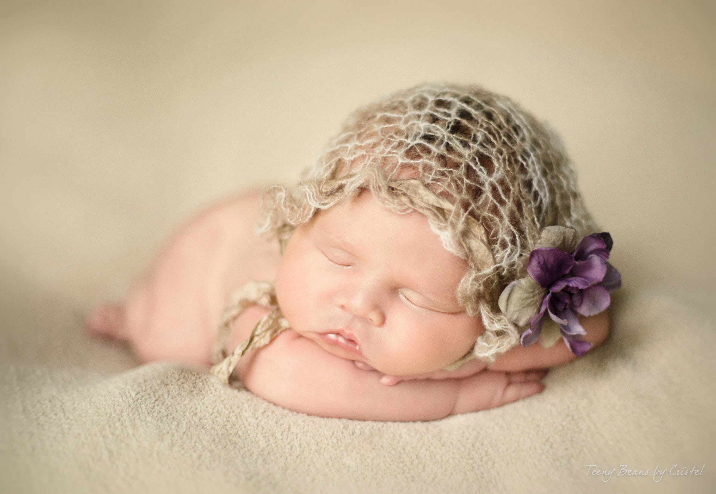 IsabellaLow-19 raleigh newborn photographer - baby isabella