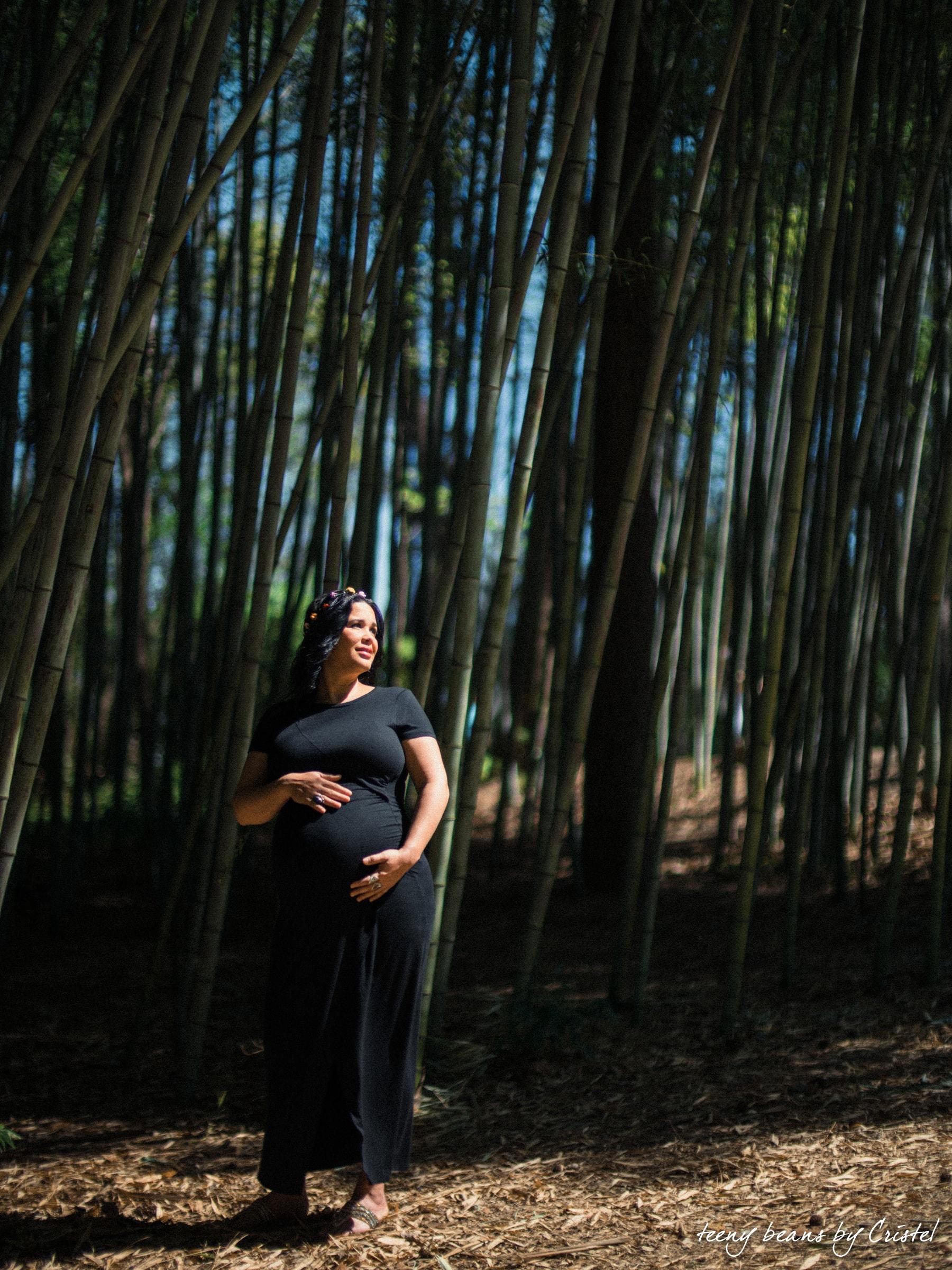 Raleigh-newborn-photographer-Catherine