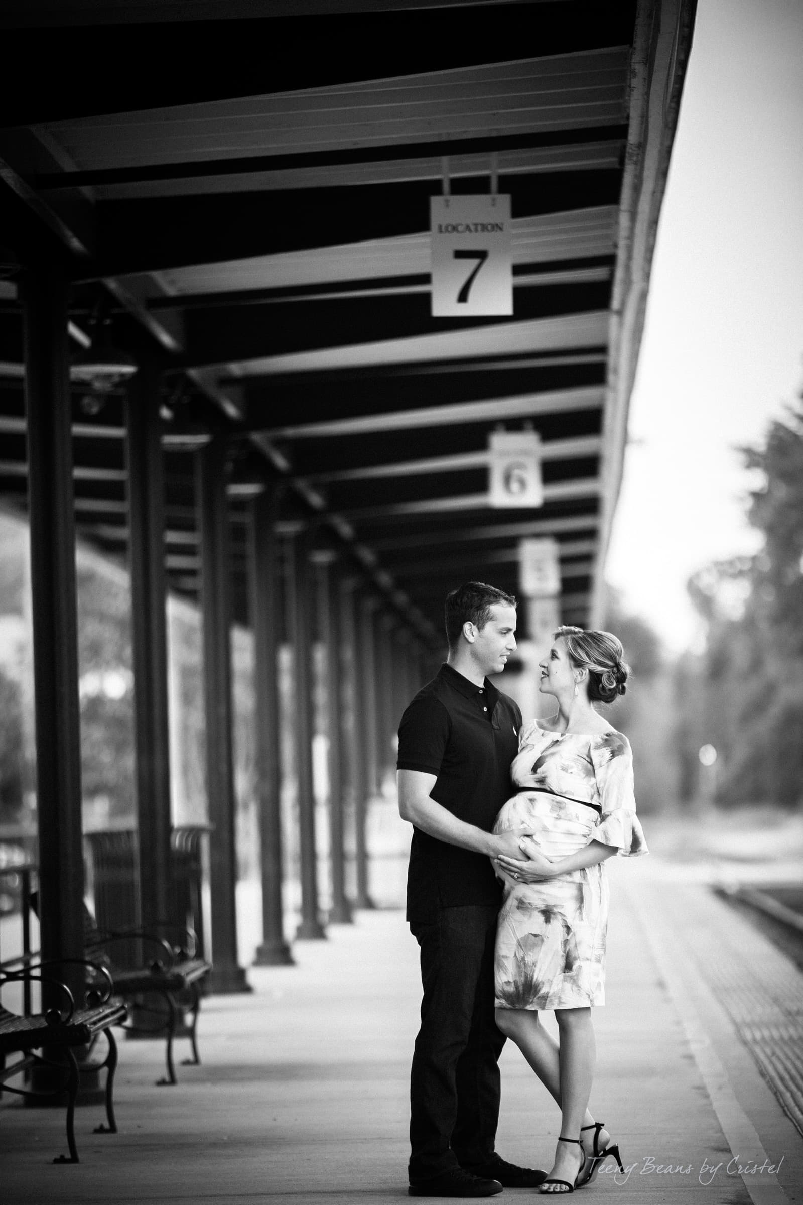 Raleigh-Maternity-Photography-Axia-Zach-1