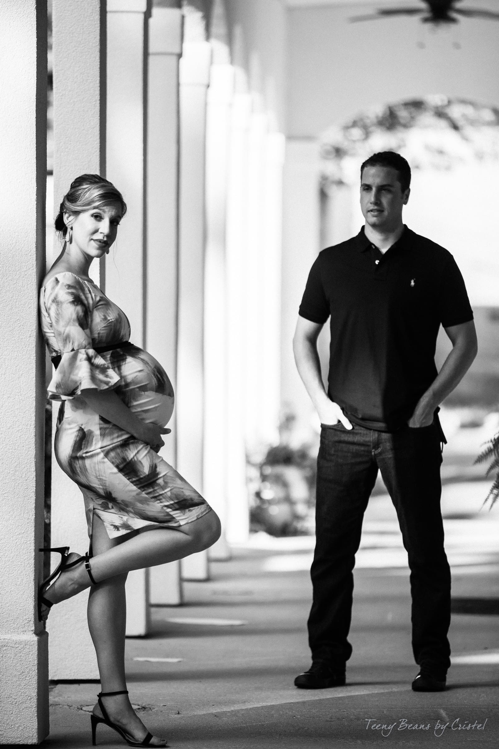 Raleigh-Maternity-Photography-Axia-Zach-5