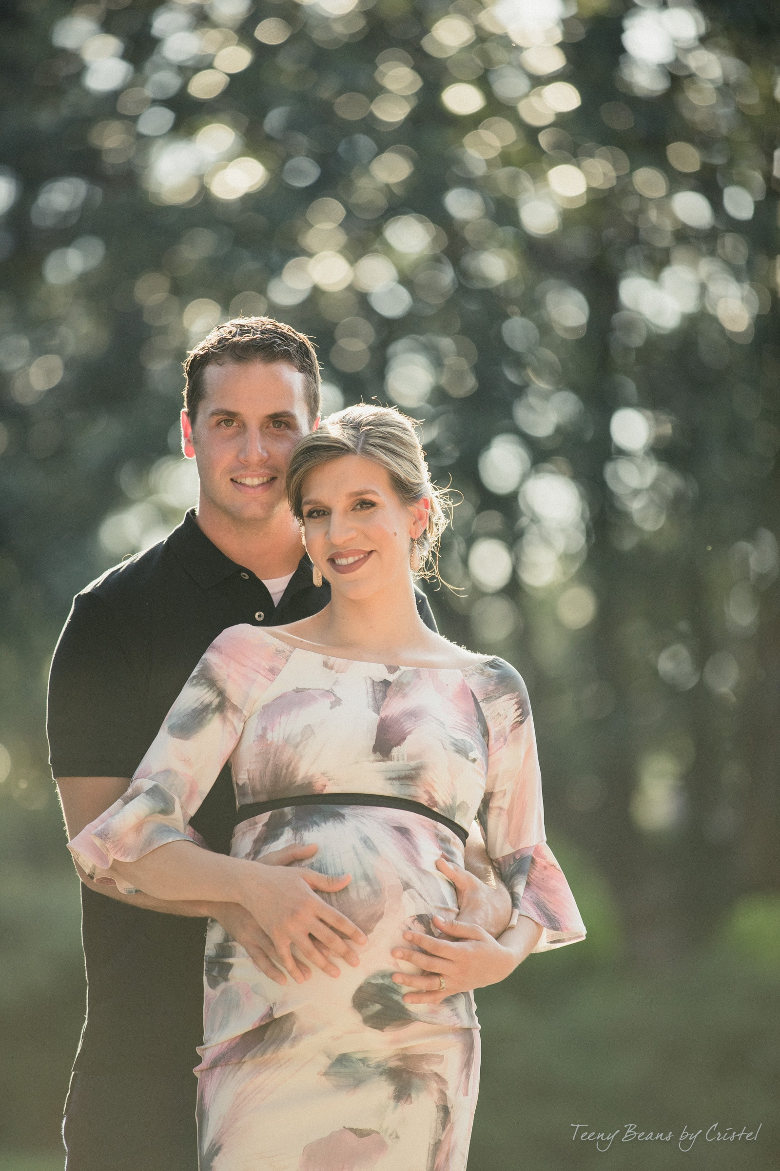 Raleigh-Maternity-Photography-Axia-Zach-6
