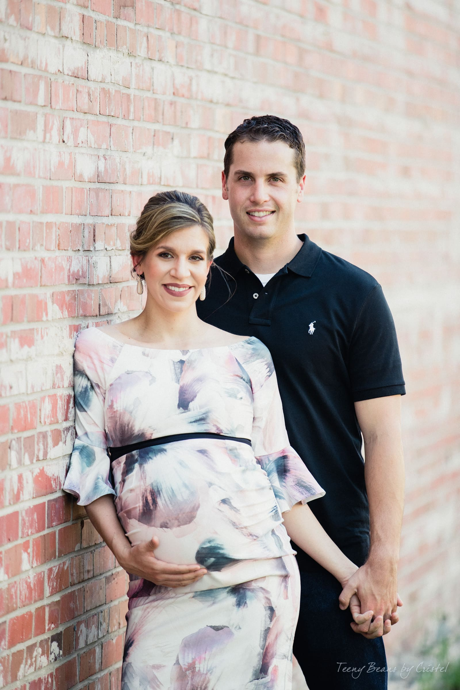 Raleigh-Maternity-Photography-Axia-Zach-8