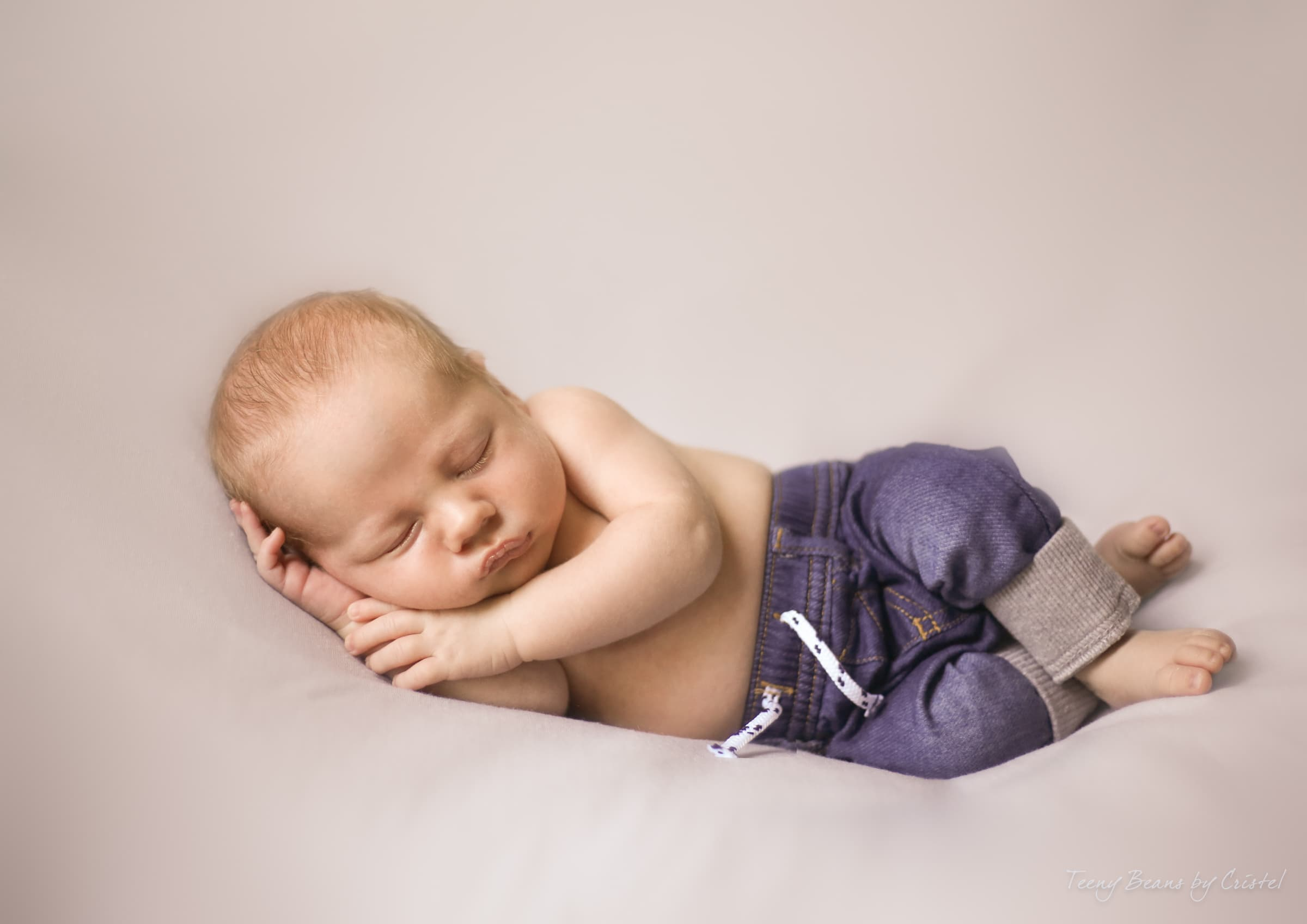 Raleigh-Newborn-Photographer-Baby-James-9