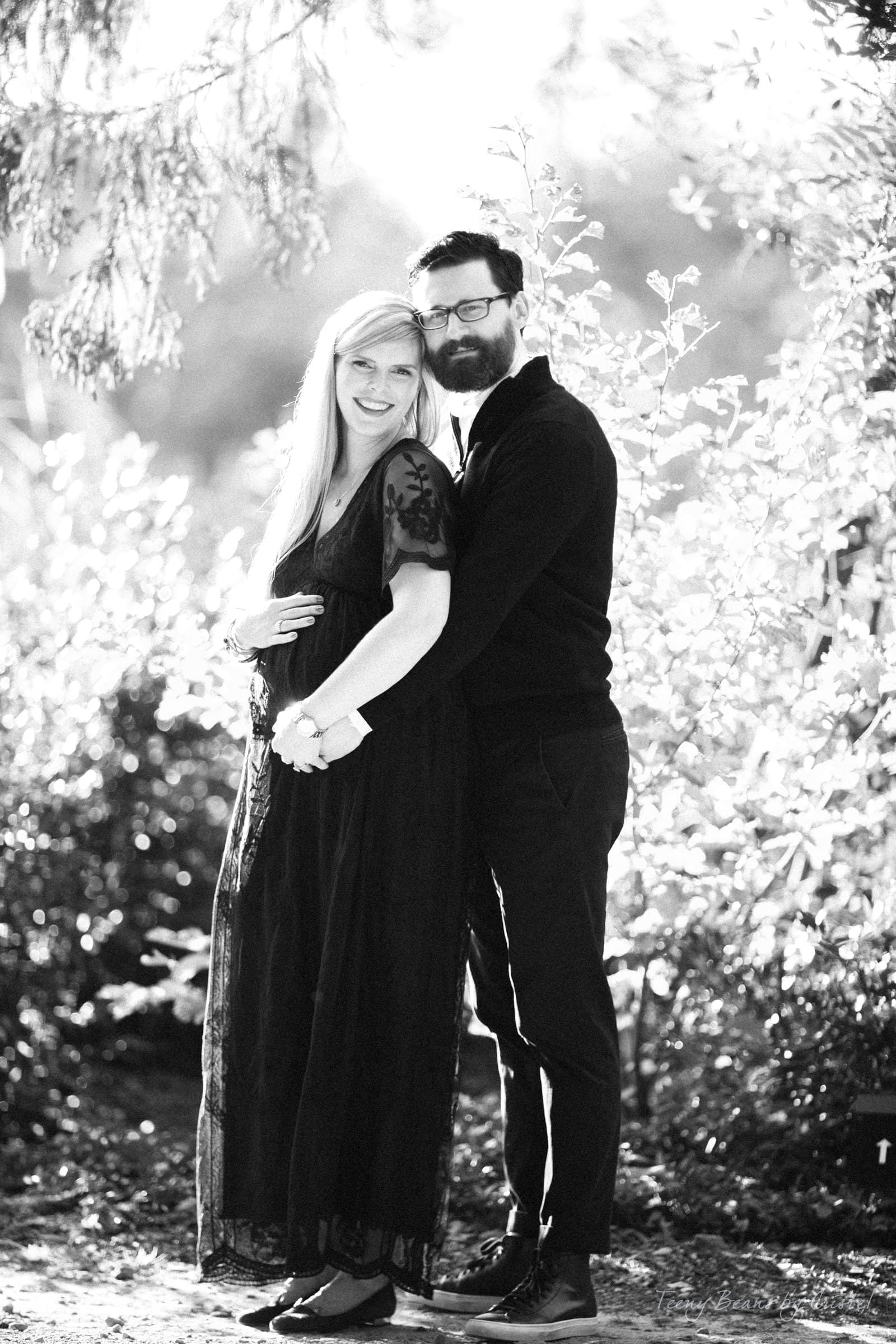 raleigh maternity photographer – jackie's maternity session