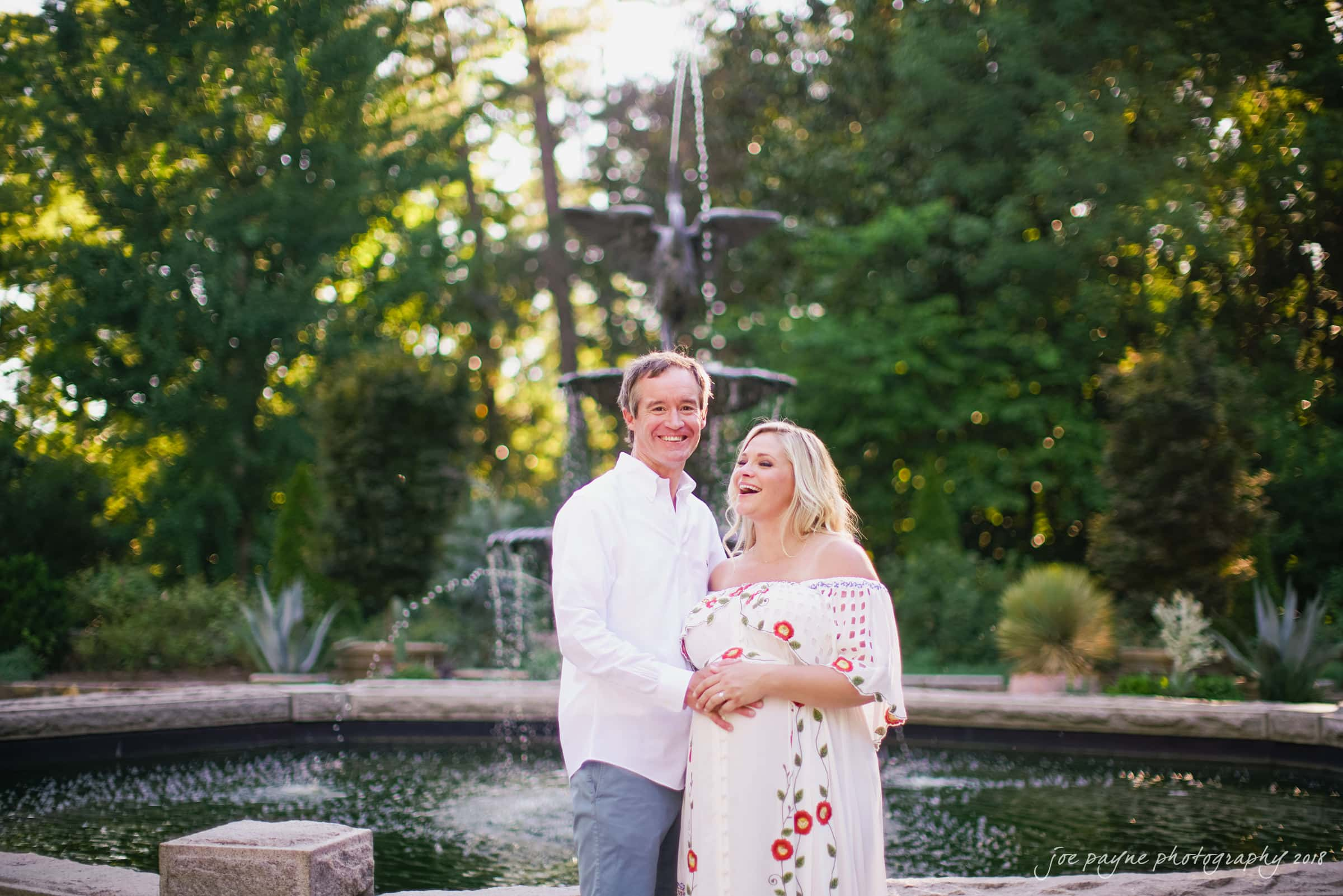 aleigh-Maternity-Photographer-Hallie-Cullen-13 duke gardens maternity session - hallie & cullen