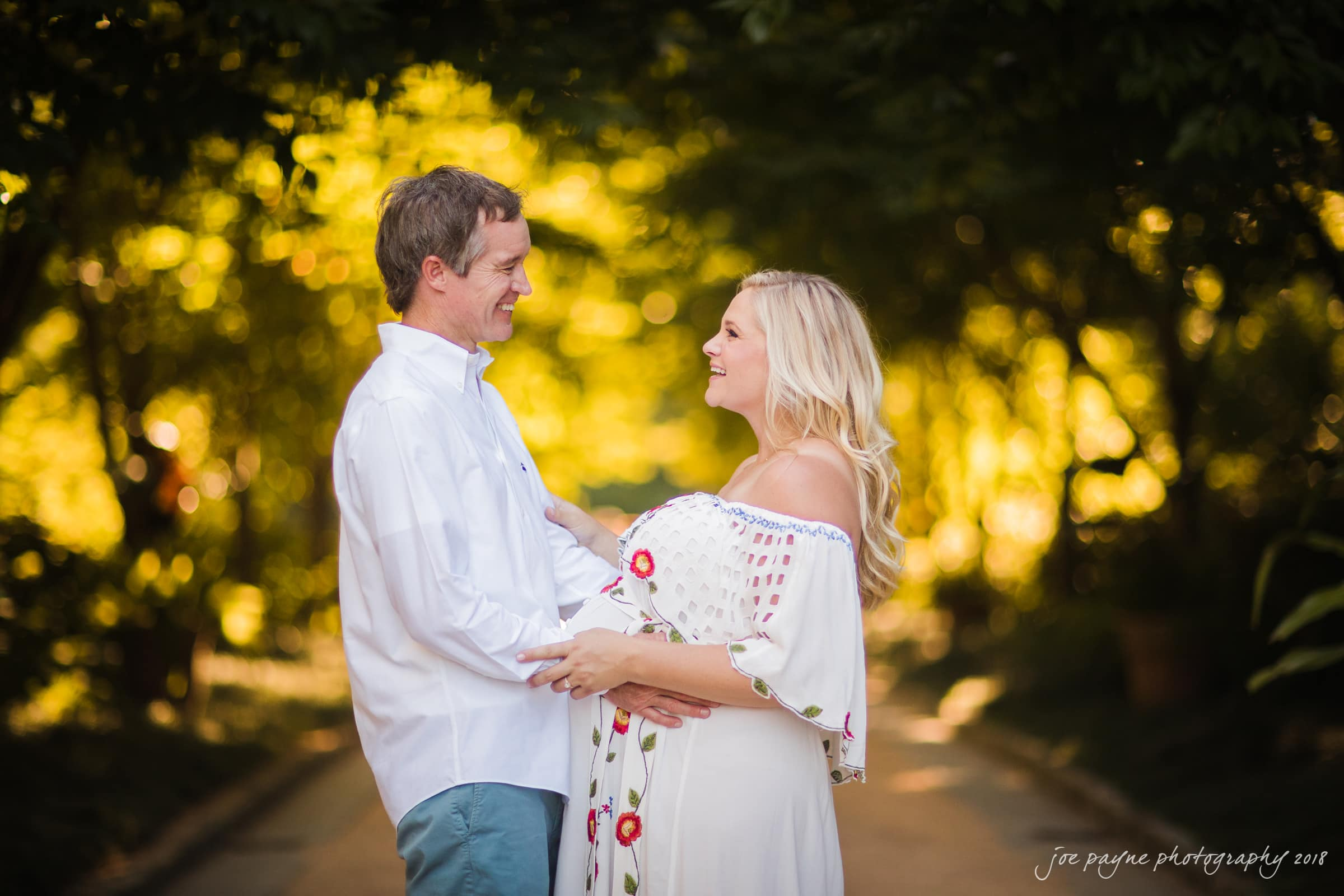 aleigh-Maternity-Photographer-Hallie-Cullen-15 duke gardens maternity session - hallie & cullen