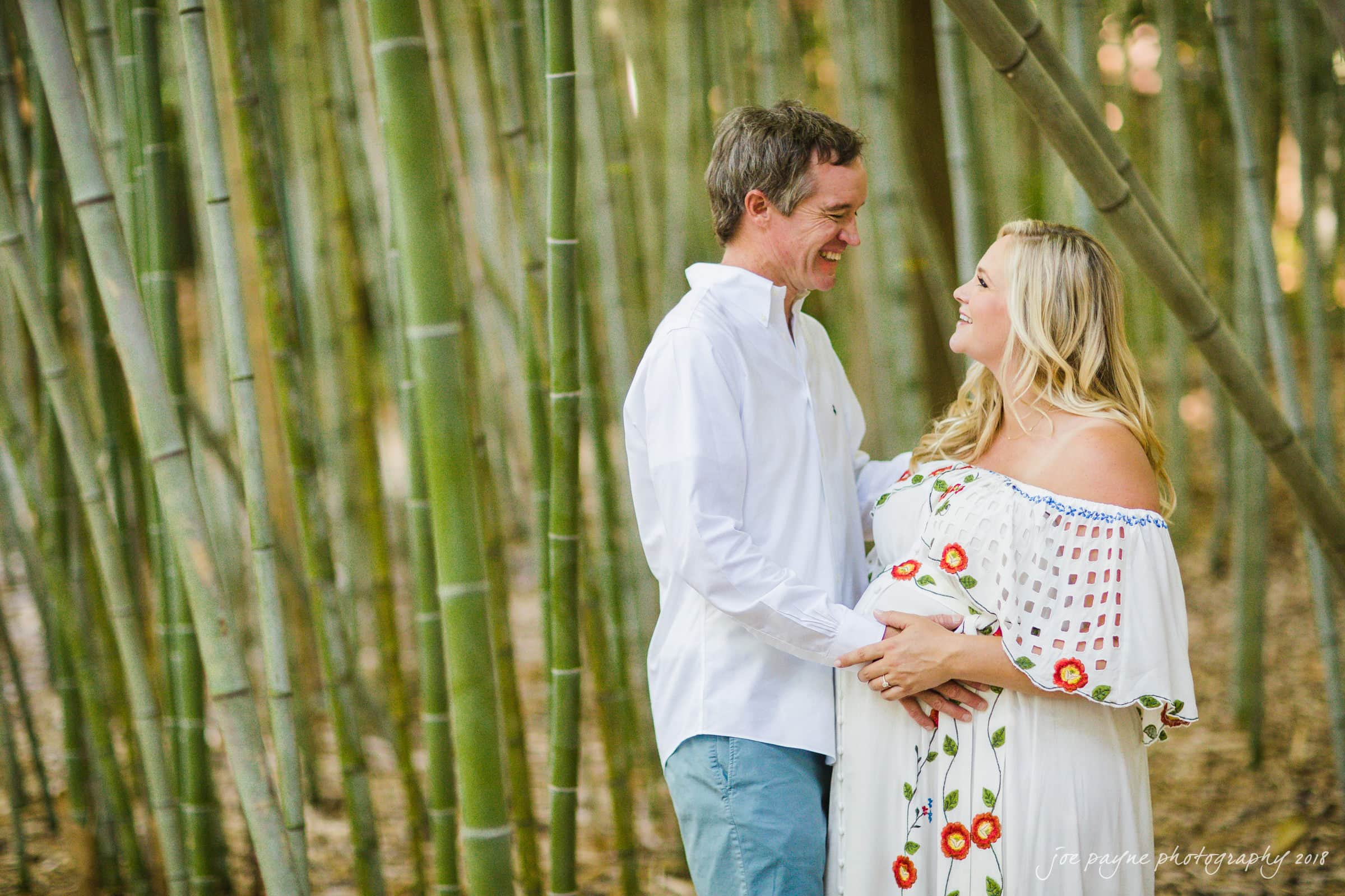 aleigh-Maternity-Photographer-Hallie-Cullen-3 duke gardens maternity session - hallie & cullen