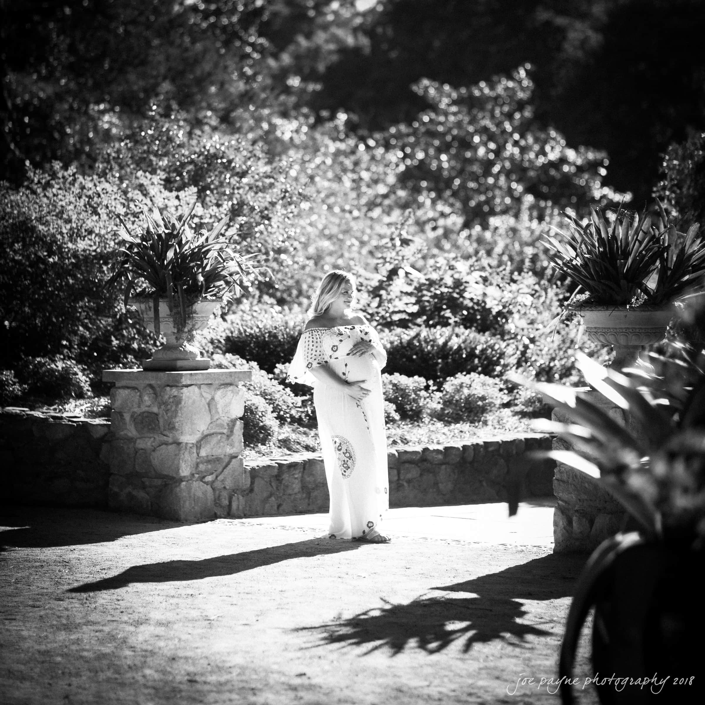 aleigh-Maternity-Photographer-Hallie-Cullen-5 duke gardens maternity session - hallie & cullen