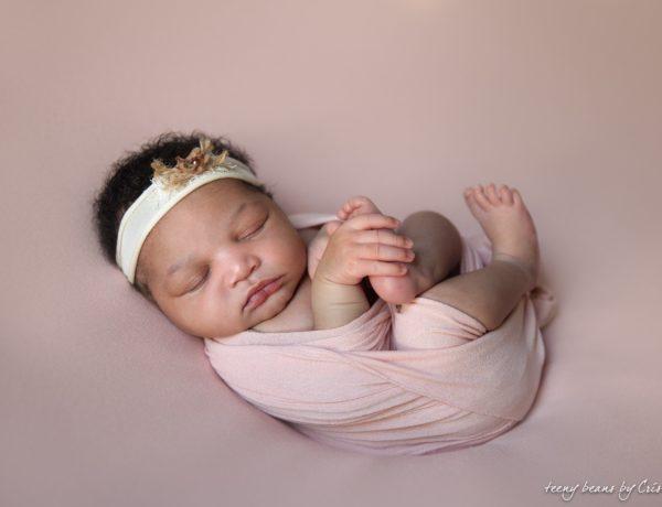 raleigh newborn photographer - kaylen10