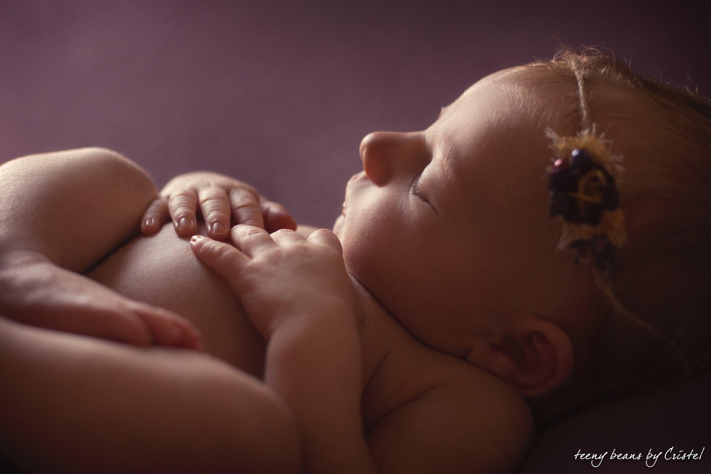 AudreyLowRes-13 raleigh newborn photographer - baby audrey