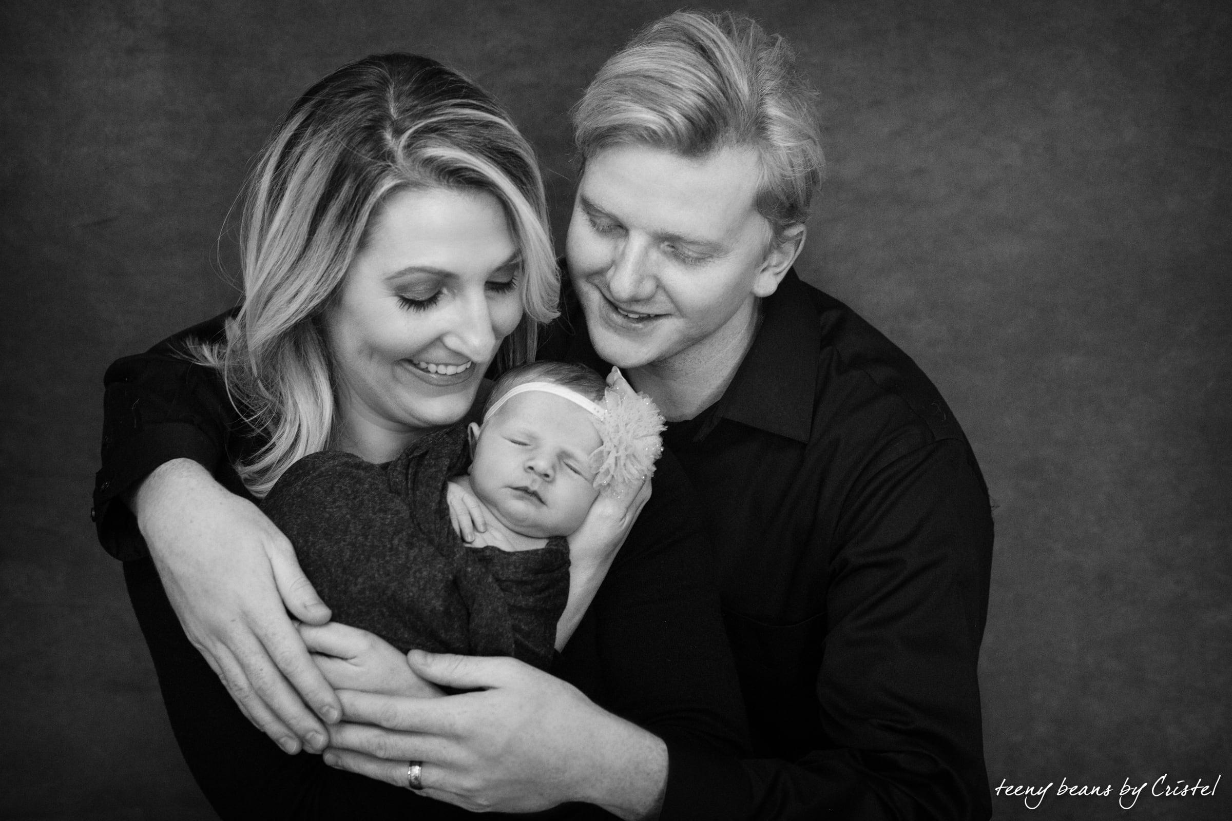 AudreyLowRes-34 raleigh newborn photographer - baby audrey