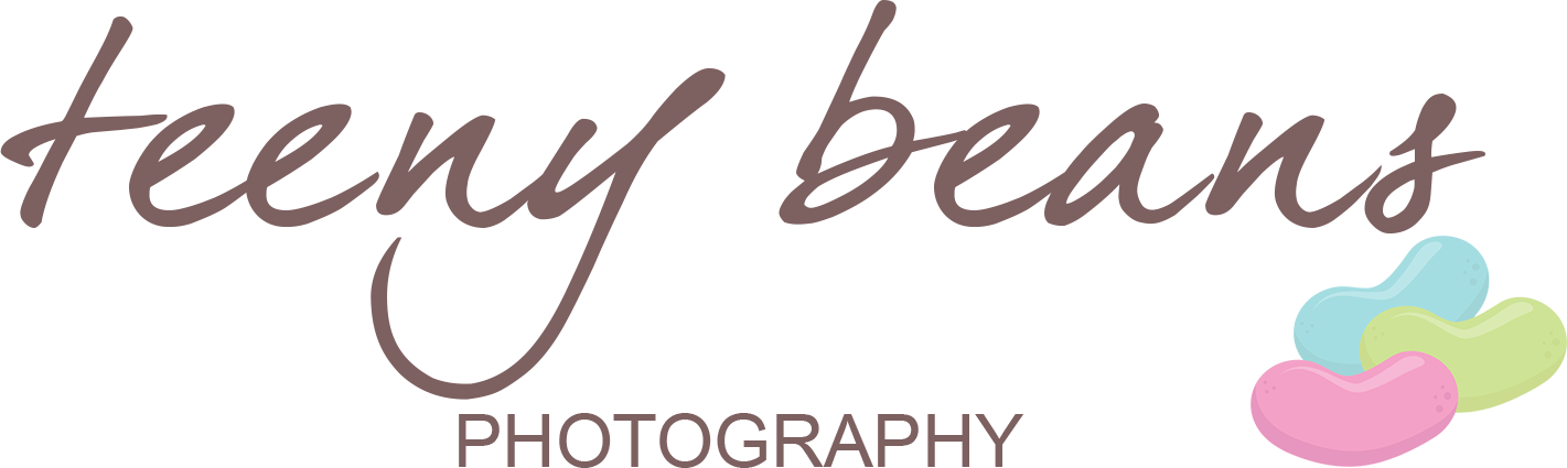 Raleigh Newborn Photographers | Baby & Maternity | Teeny Beans Photography