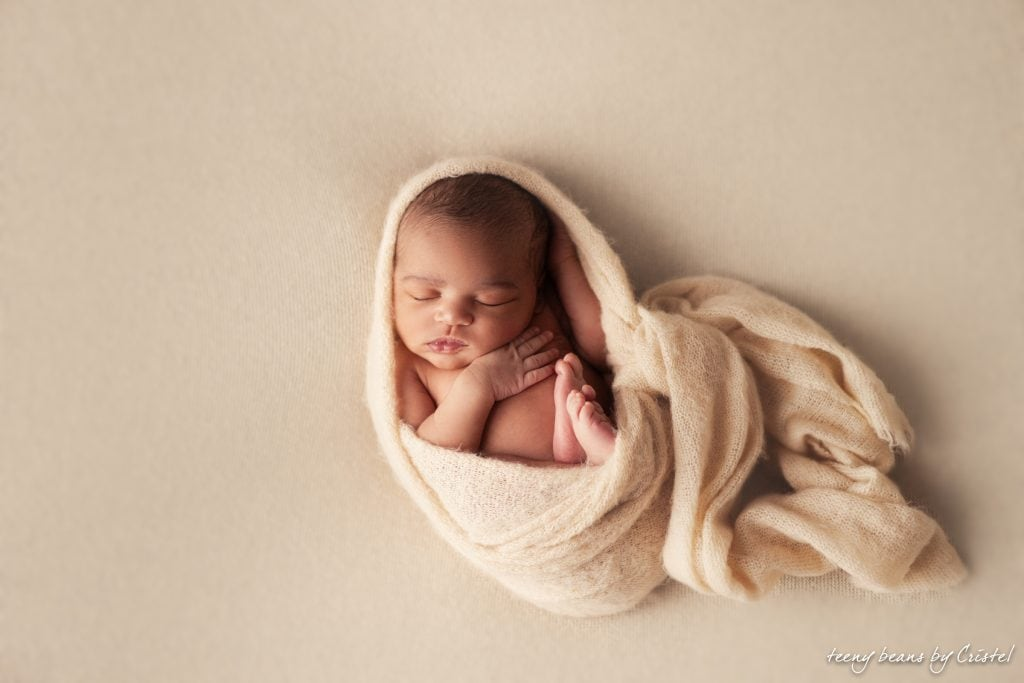 AddisonNewborn-1-1024x683 raleigh newborn photographer - baby addison