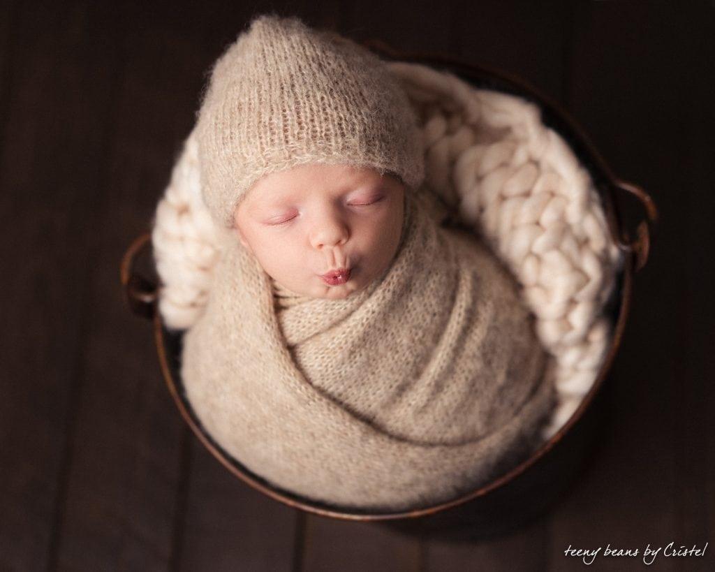 JackVincentNewborn-45-1024x819 Raleigh Maternity & Newborn Baby Photographers | Teeny Beans Photography