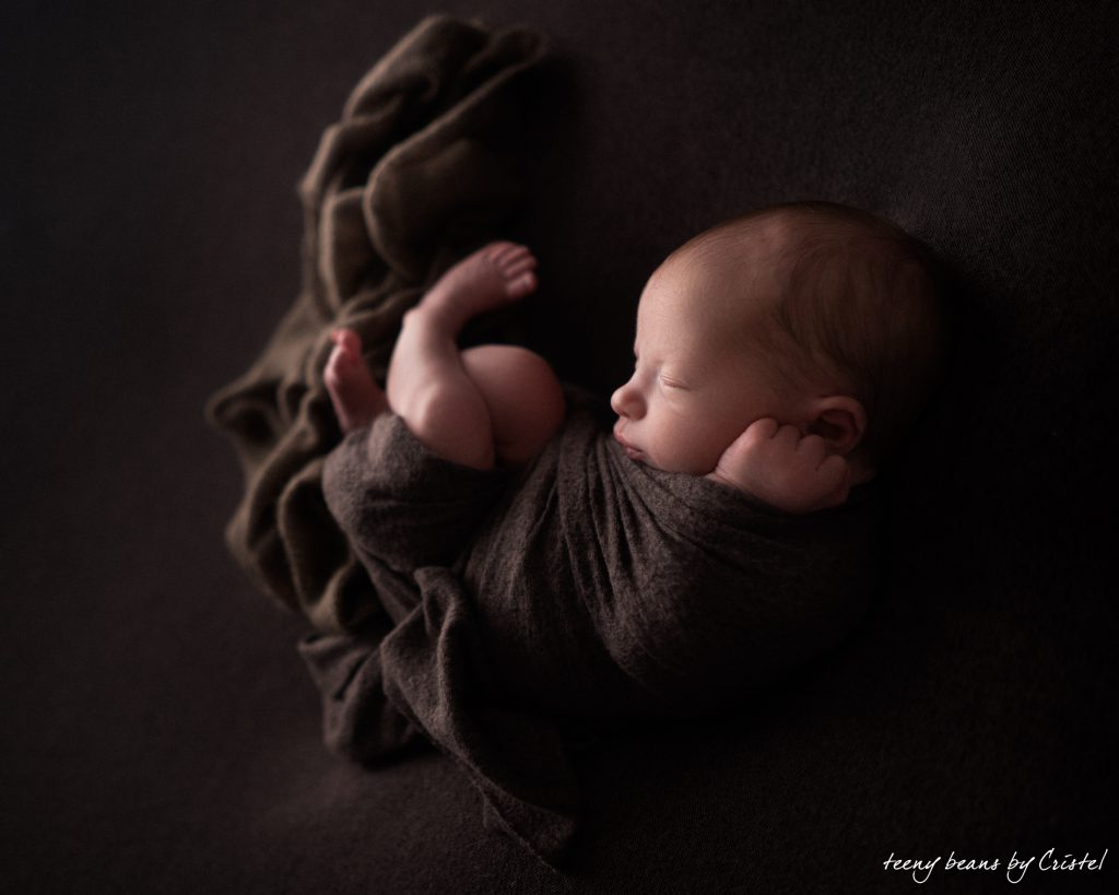 JackVincentNewborn-7-1024x819 Raleigh Maternity & Newborn Baby Photographers | Teeny Beans Photography