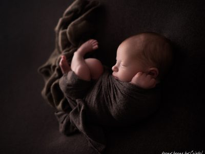raleigh newborn photographer- baby jack 1 1