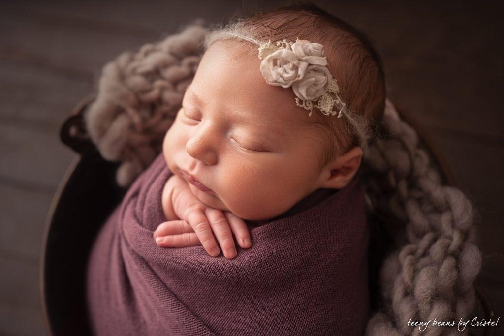 Raleigh-Newborn-Photographer-baby-Isabella-51-1024x683 Raleigh Maternity & Newborn Baby Photographers | Teeny Beans Photography