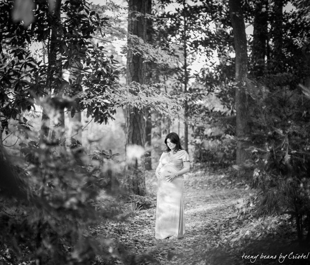 Duke-Gardens-Maternity-Portrait-Photography-Ary-10