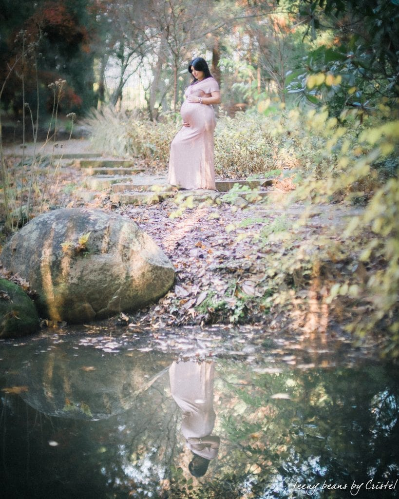 Duke-Gardens-Maternity-Portrait-Photography-Ary-4