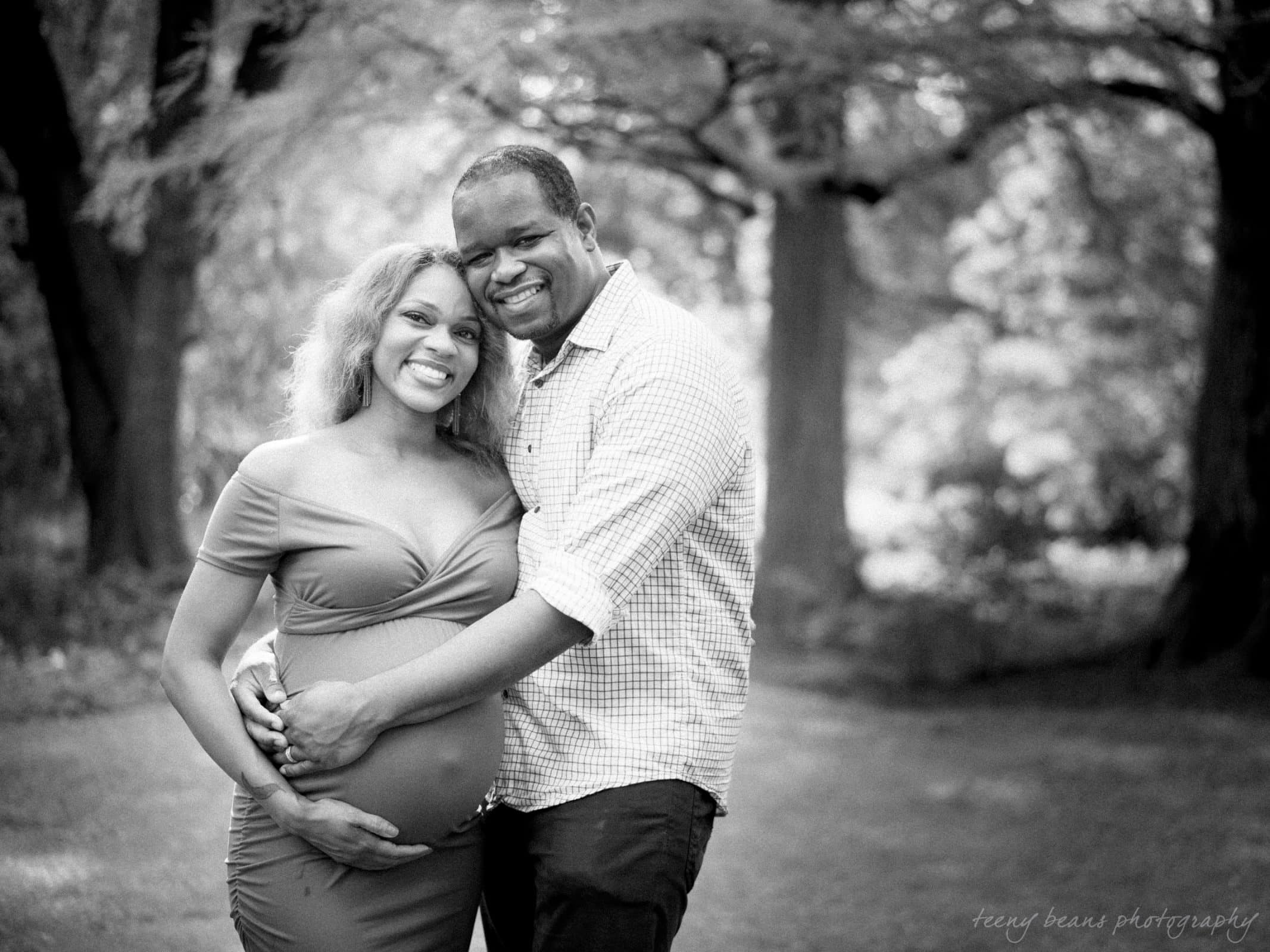 chapel hill maternity portrait photography – syreeta