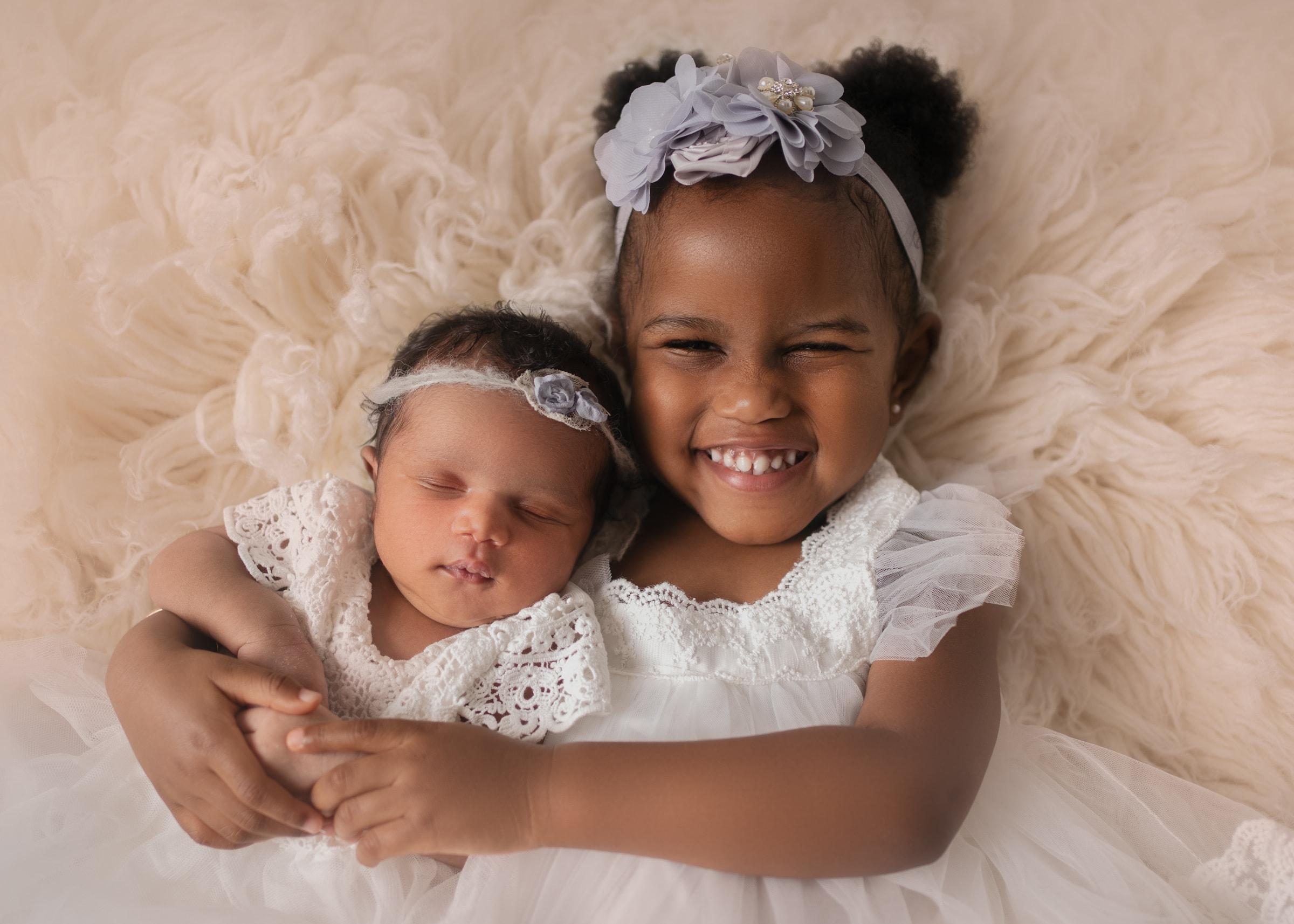 raleigh baby photographer – baby jovi
