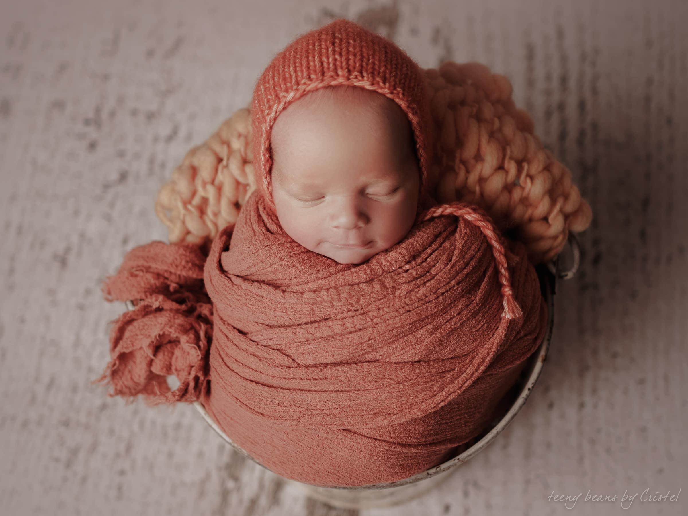 raleigh baby photographer – baby kellin