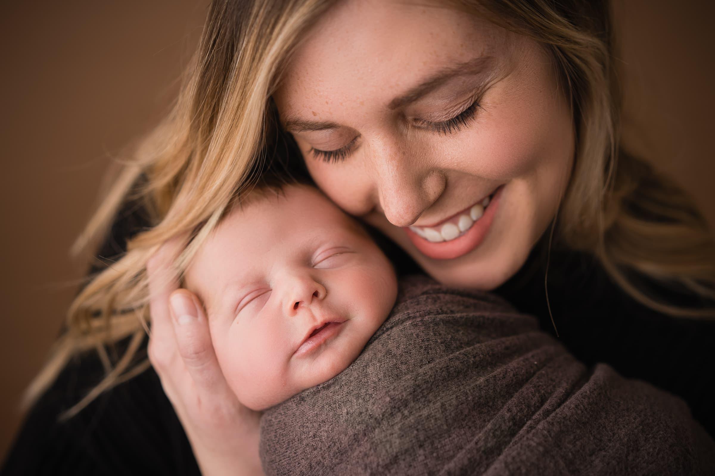barrett newborn pictures 31