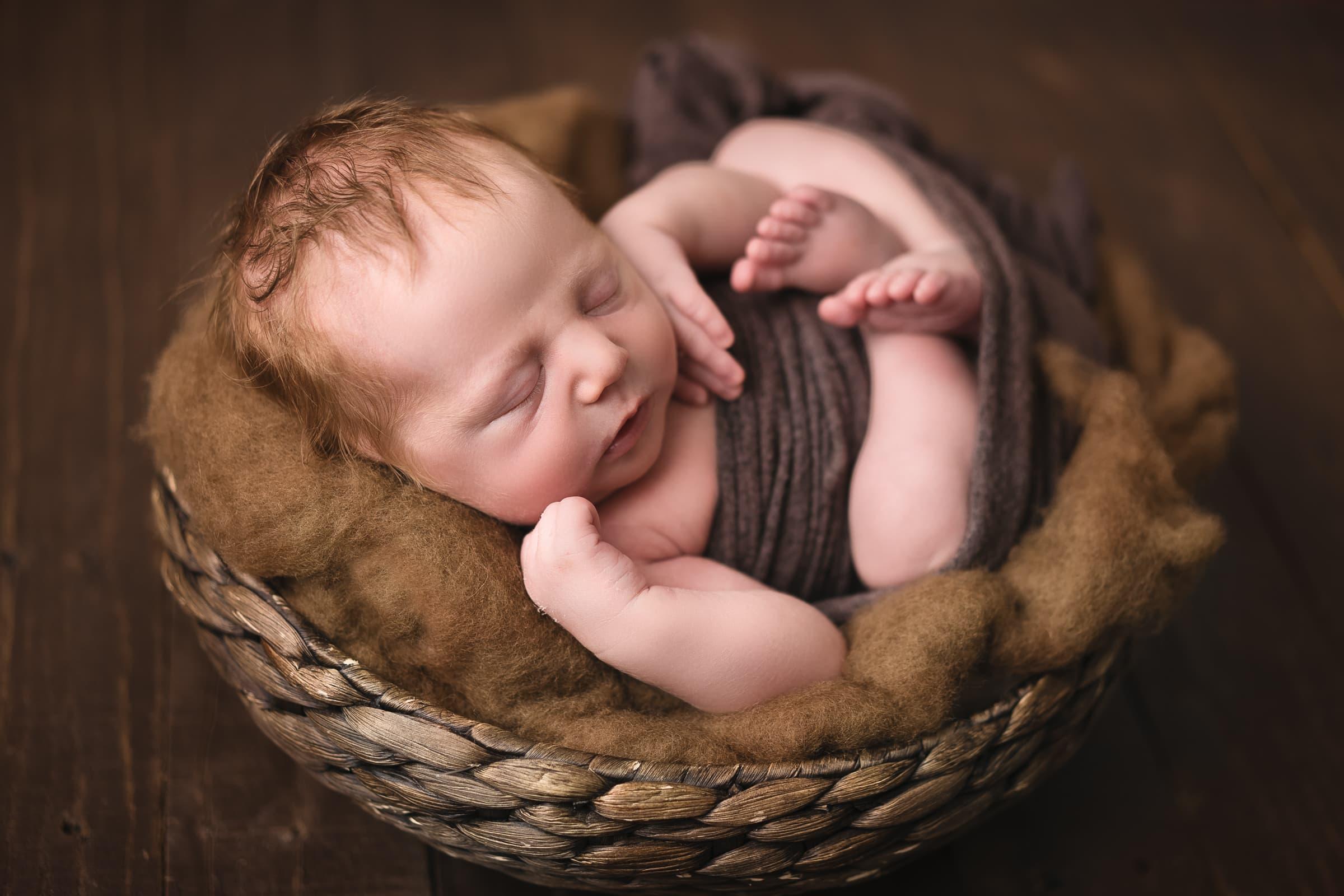 barrett newborn pictures 61