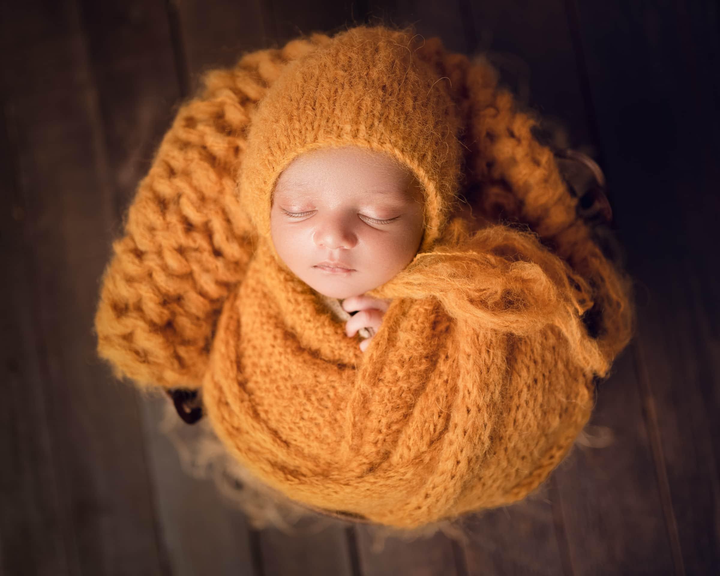 Raleigh Newborn Photographer - baby kairav 2;baby photographer