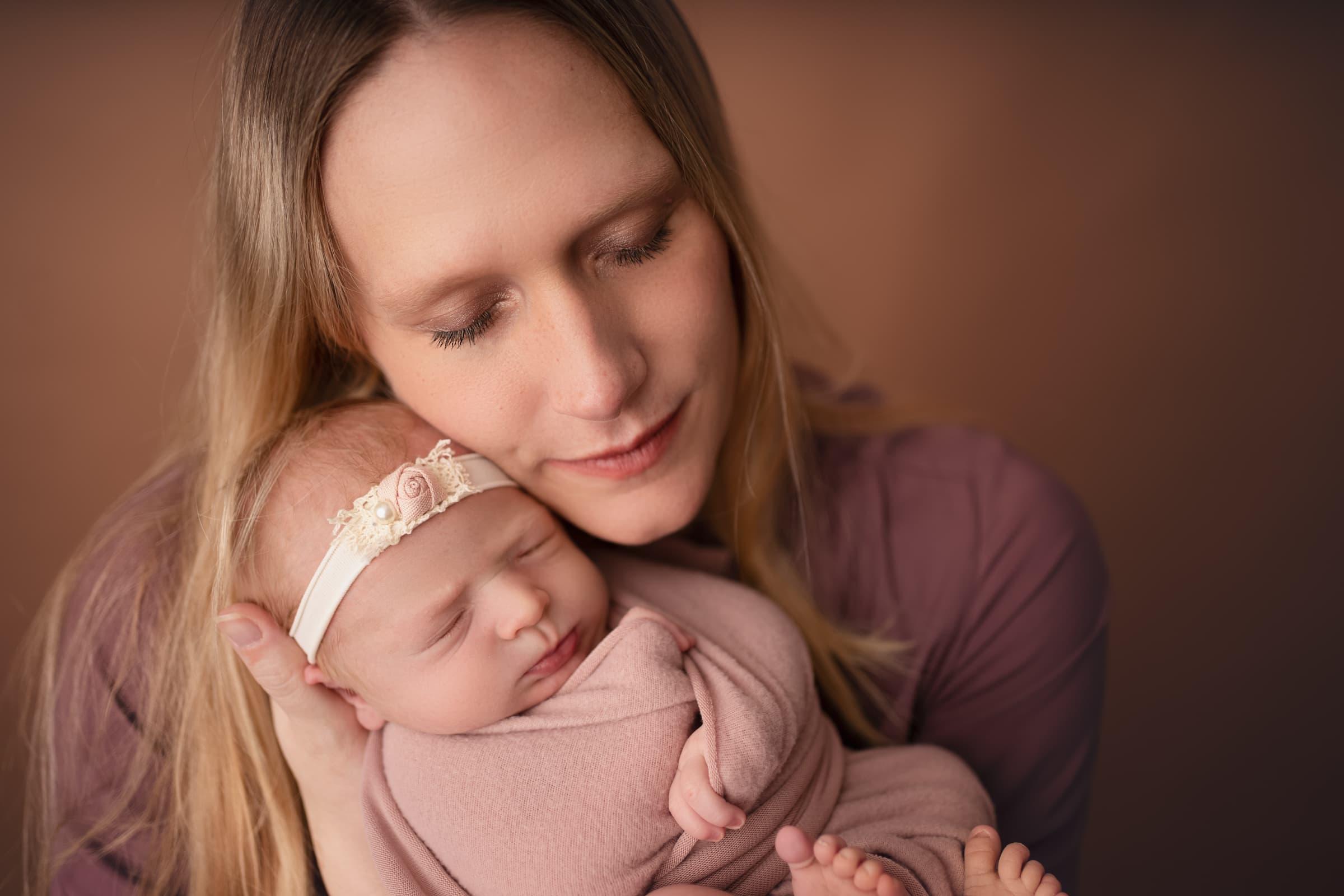 maggie newborn 27