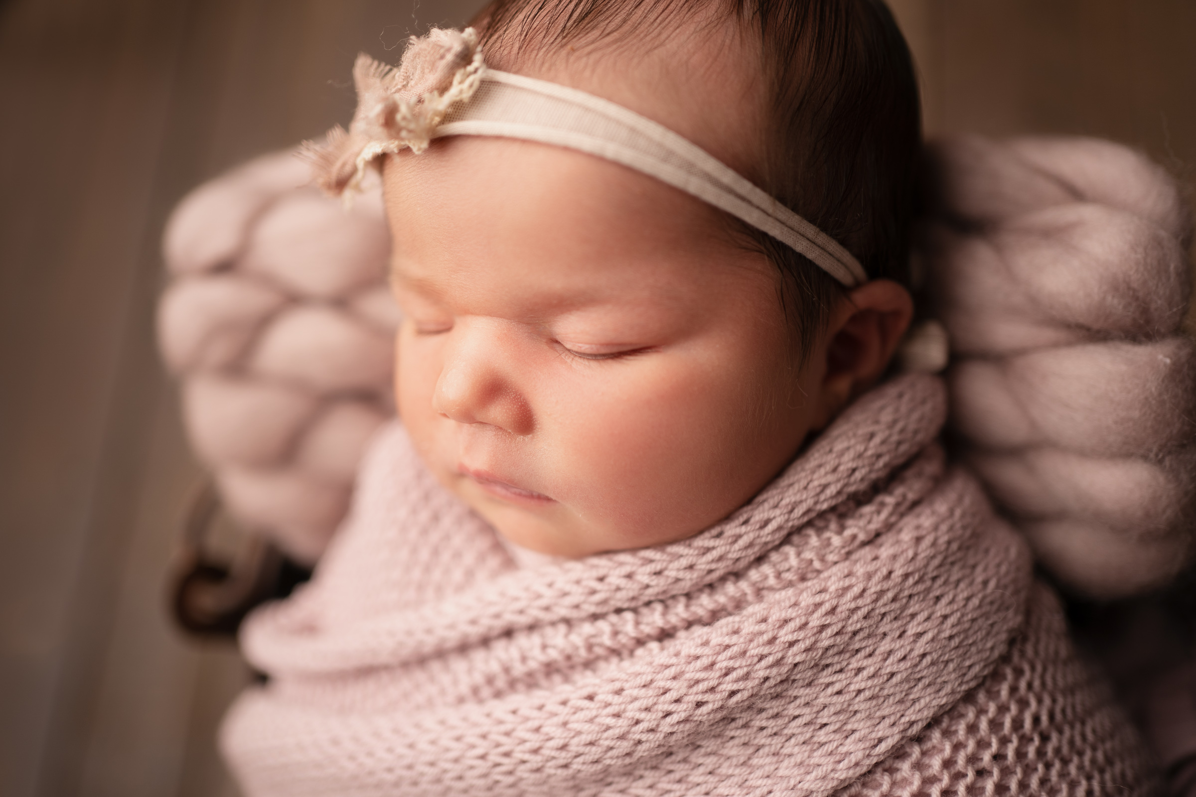 Helena Newborn 15