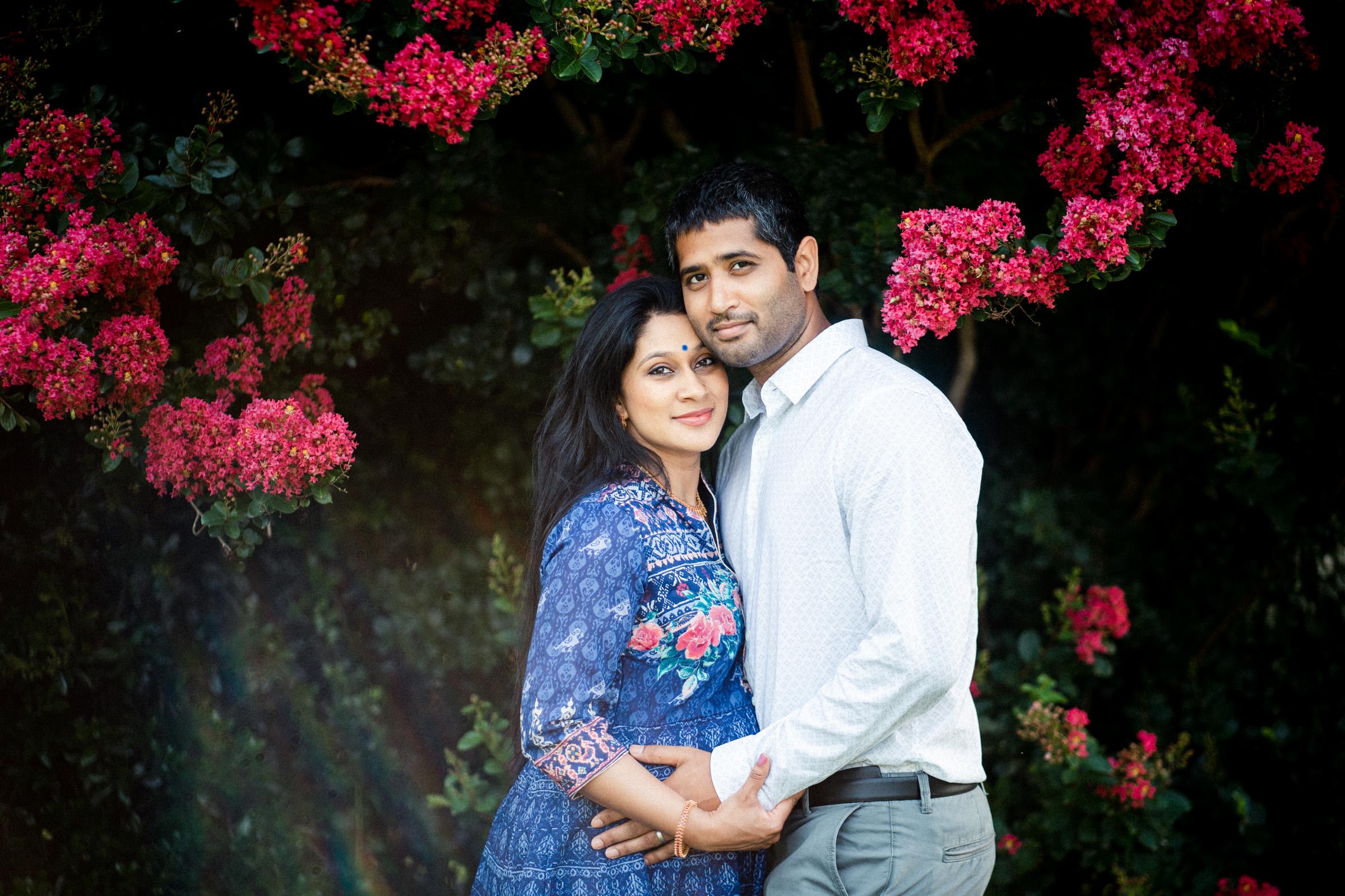 Raleigh Maternity Photographer Neha 18